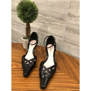 ⭐️3/$25⭐️Nygard Collection Pump Heeled Shoes